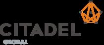 Citadel Global